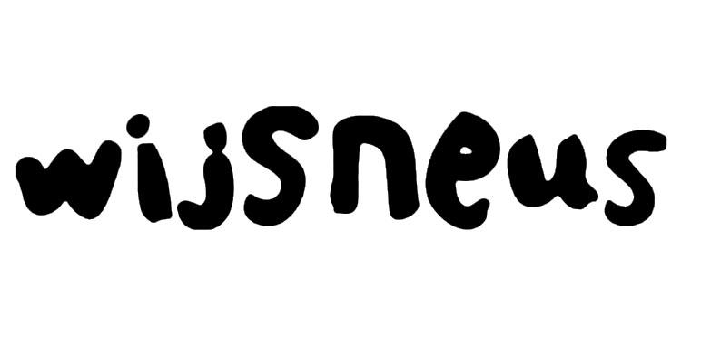 wijsneus